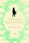 SonataMulattica
