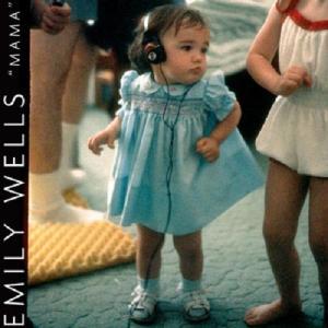 emily-wells-mama