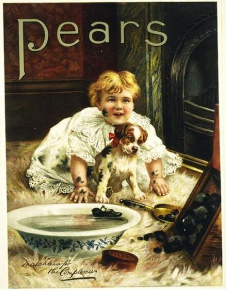 464px-Pears_Soap_1900