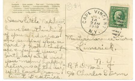 postcard61