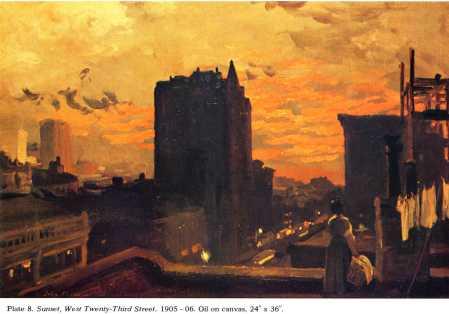 sunset-west-twenty-third-street-1906