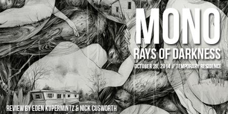 Mono_Rays_review