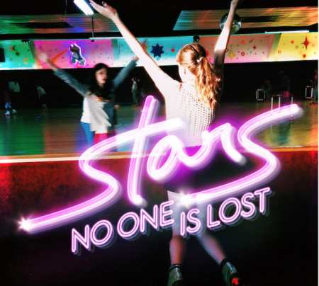 Stars-No-One-Is-Lost-608x547