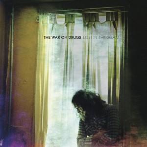 war_on_drugs_lost_in_the_dream_album
