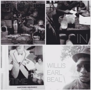 Willis-Earl-Beal-Experiments-In-Time-608x605