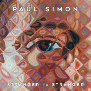paulsimon_strangertostranger_rgb-640x640-e1460038643460